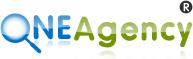 One Agency Technologies – Bądź na czasie