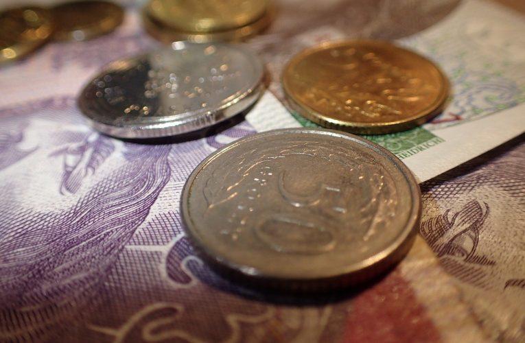 Szukasz pieniędzy, jakie rozkręcą Twój interes? Sprawdź możliwości zapożyczeń pozabankowych