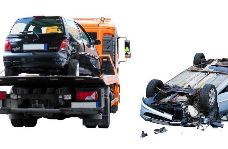 W jakich wypadkach masz możliwość dzwonić po pomoc drogową?
