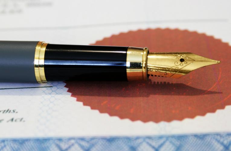 Sprawdź, czemu opłaca się posiadać certyfikat potwierdzający kompetencje zawodowe