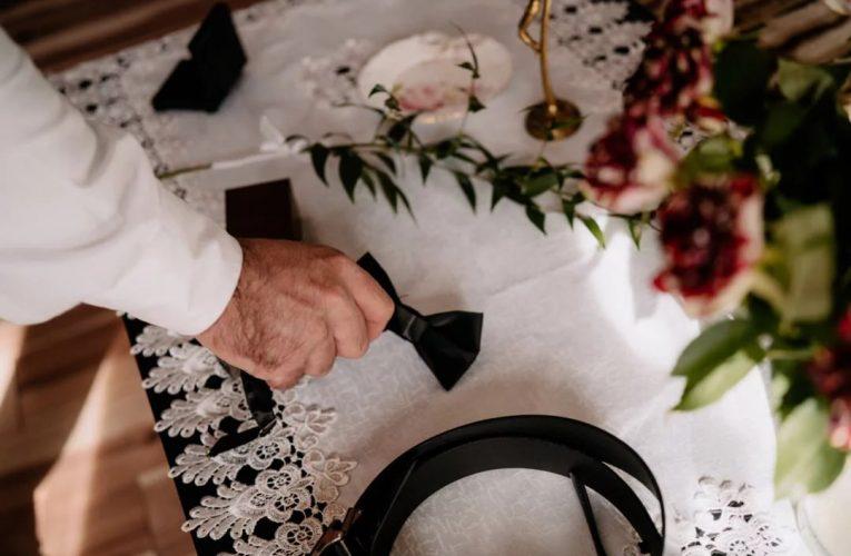 Przygotowanie idealnego przyjęcia weselnego – czy wiesz, co jest najistotniejsze?